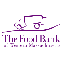 https://www.foodbankwma.org/wp-content/themes/foodbank/images/Food_Bank_Western_Ma.png