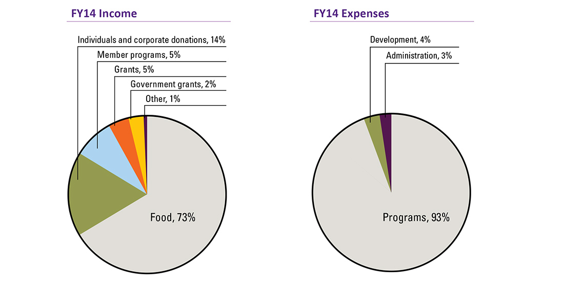 FY14AnnualReport_financials
