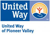 United-Way-of-Pioneer-Valley