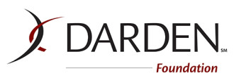 Darden-Foundation-logo