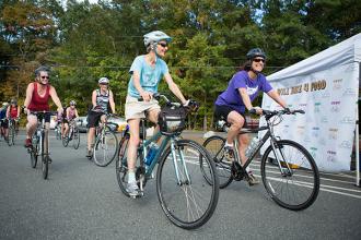 wb4f-cyclists