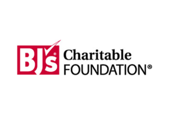 BJs-Charitable-Foundation
