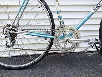 bike-gears