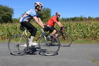 09272015_WB4F_Hallmark_Cyclists_025