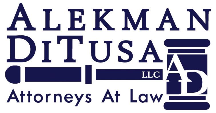 Alekman DiTusa LLC logo