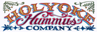 Holyoke Hummus Co