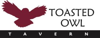 Toasted Owl Tavern