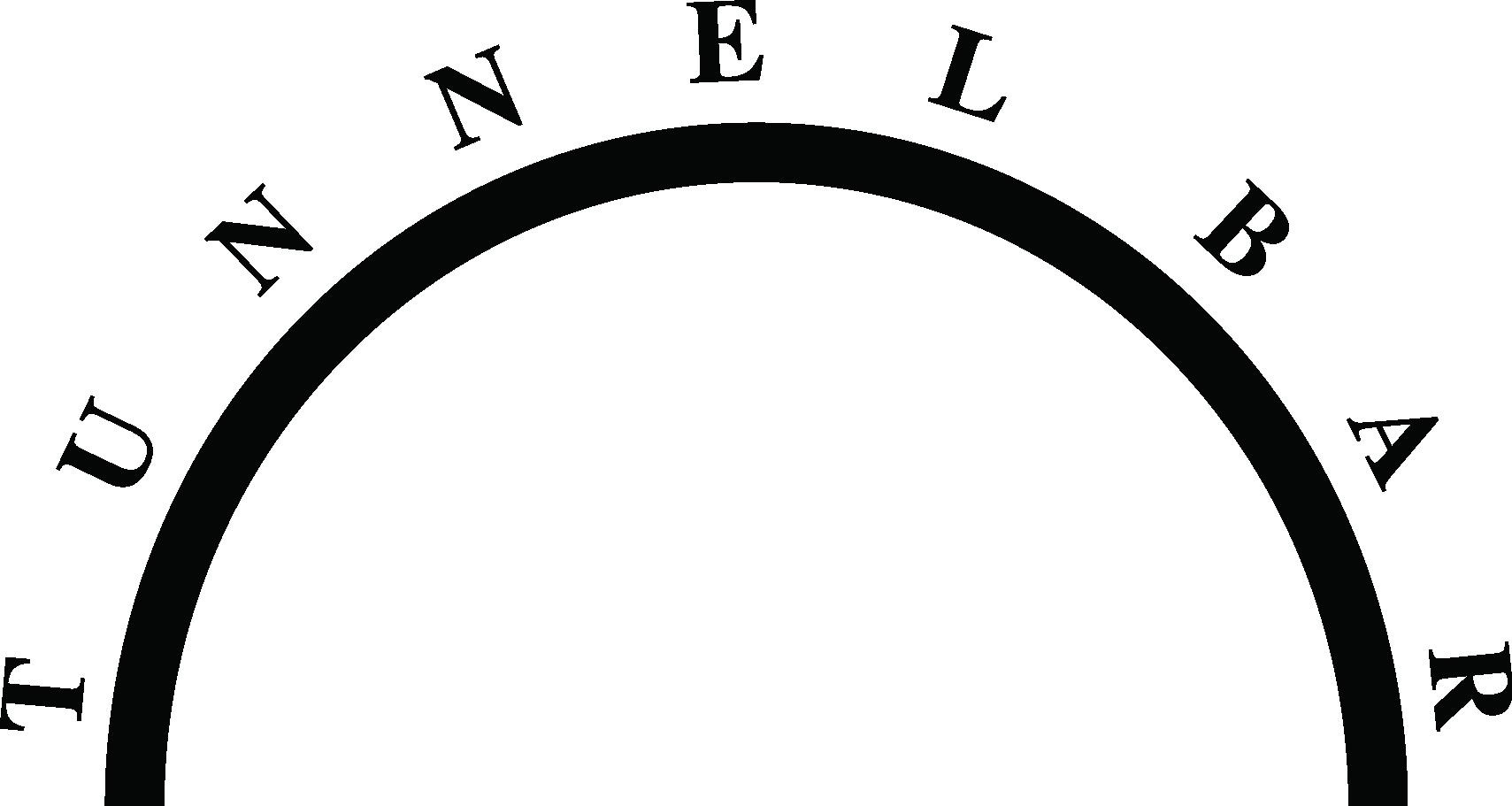 Tunnel Bar logo