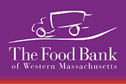 Statement on insurgence in US capitol from The Food Bank of Western Massachusetts