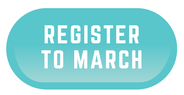 Register to March